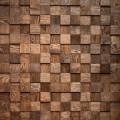 Стеновые 3D панели Стеновые панели Студия 3D 1.0.4.0 Венге от Tarsi